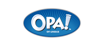 Opa of Greece.png