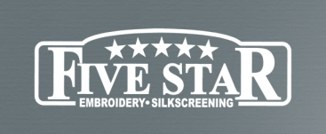 Five Star Embroidery.png