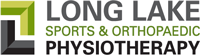 Long Lake Physiotherapy.png