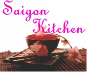 Saigon Kitchen.jpg