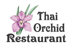 Thai Orchid Restarurant - Rutherford Rd .jpg