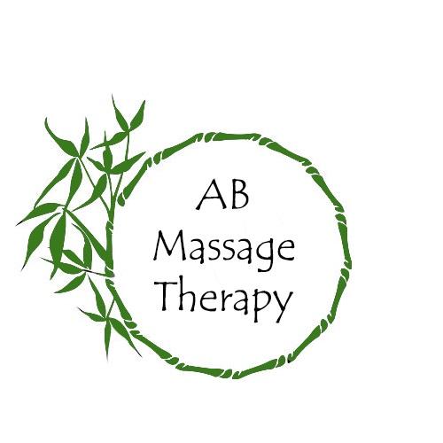 2019-02-01 - AB Massage Therapy Logo IMG_0082.jpg