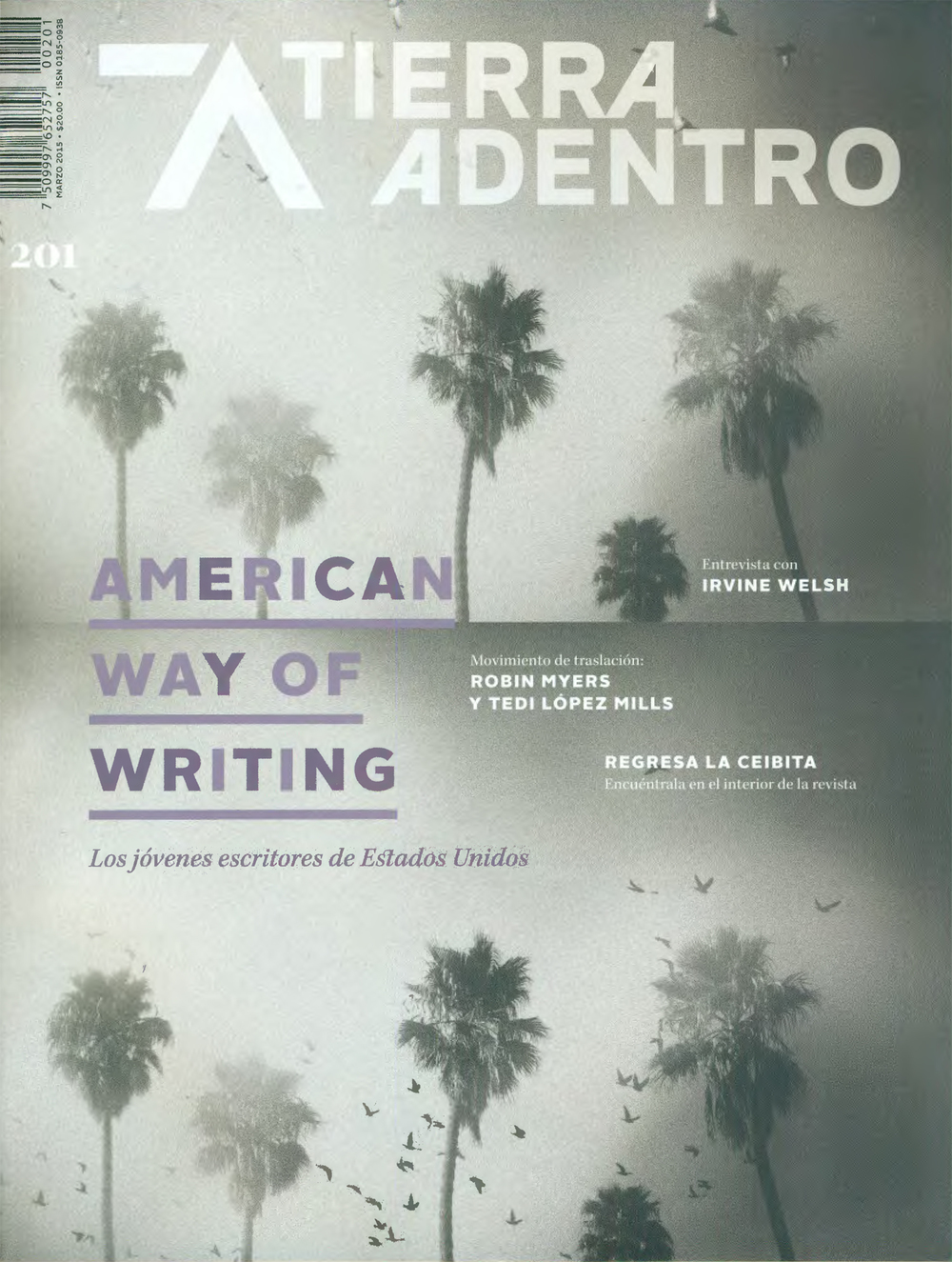 Tierra-Adentro-Cover.jpg