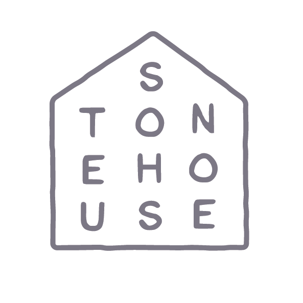 stonehouse goods