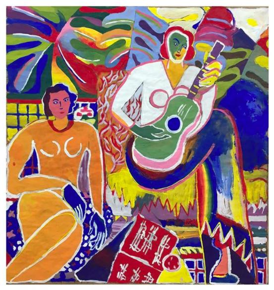Mastercopy Matisse II.png