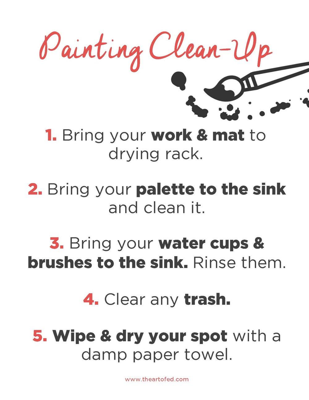 Painting-Clean-Up-1-1.jpg