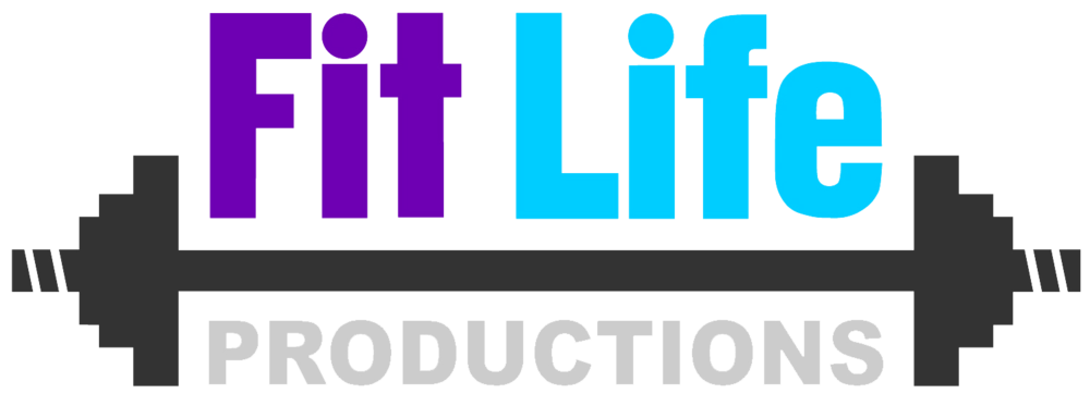 Fit Life Productions