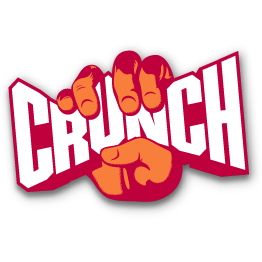 Crunch Logo copy.png