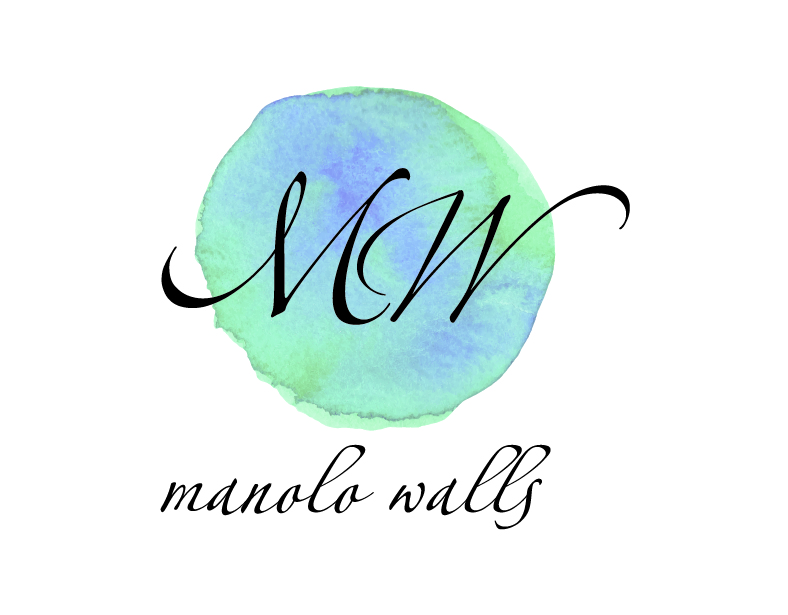 Manolo Walls