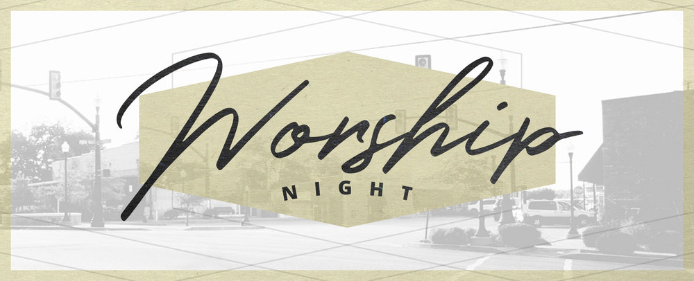 Nov4-WorshipNight-Slide-site.jpg