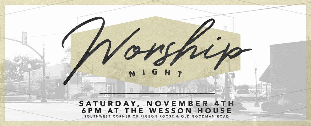 Nov4-WorshipNight-Slide.jpg