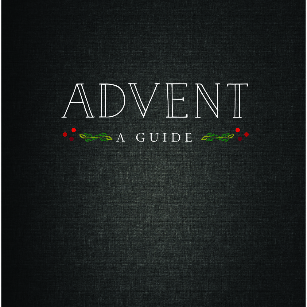 Advent_web banner.jpg