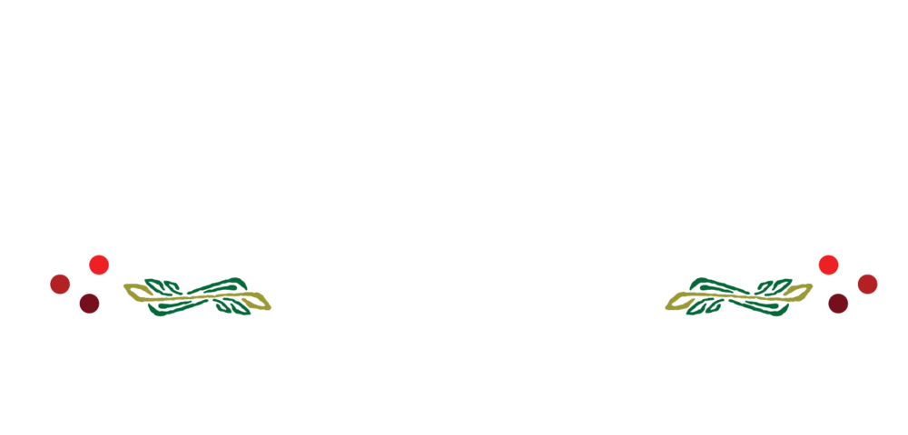 Advent Guide_logo.png