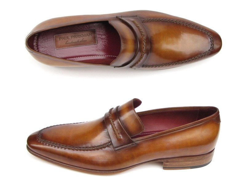 Paul Parkman Shoes
