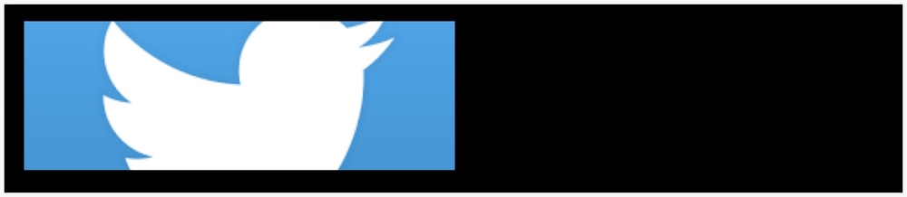 Twitter logo smaller copy (1).jpg