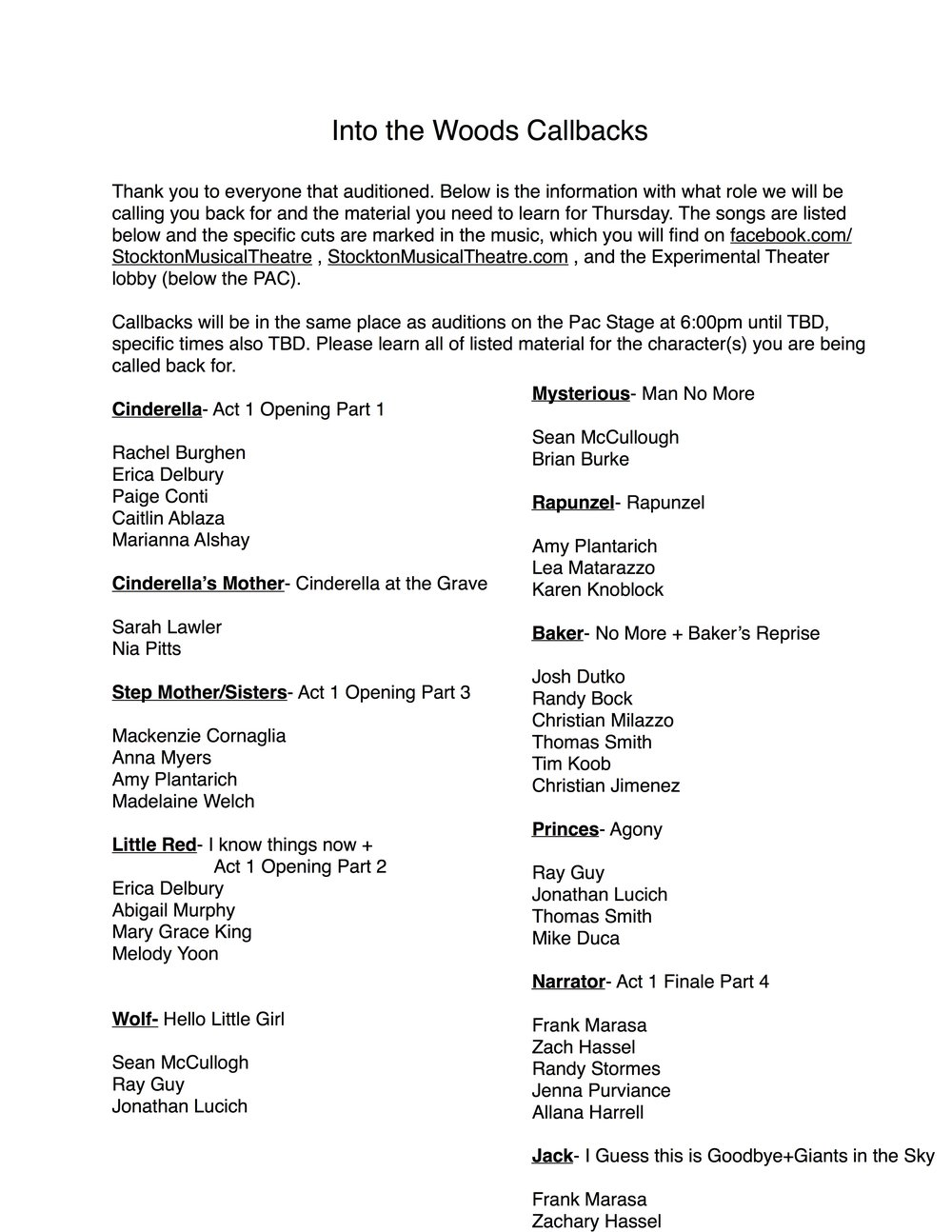 Into the Woods Callbacks names and roles copy.jpg