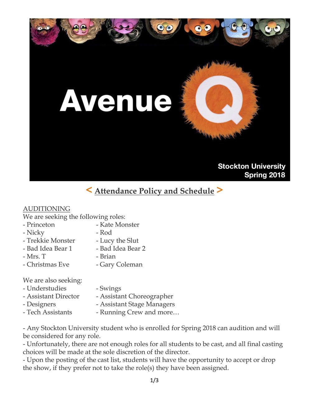 AVE Q attendance policy p all JPG.jpg