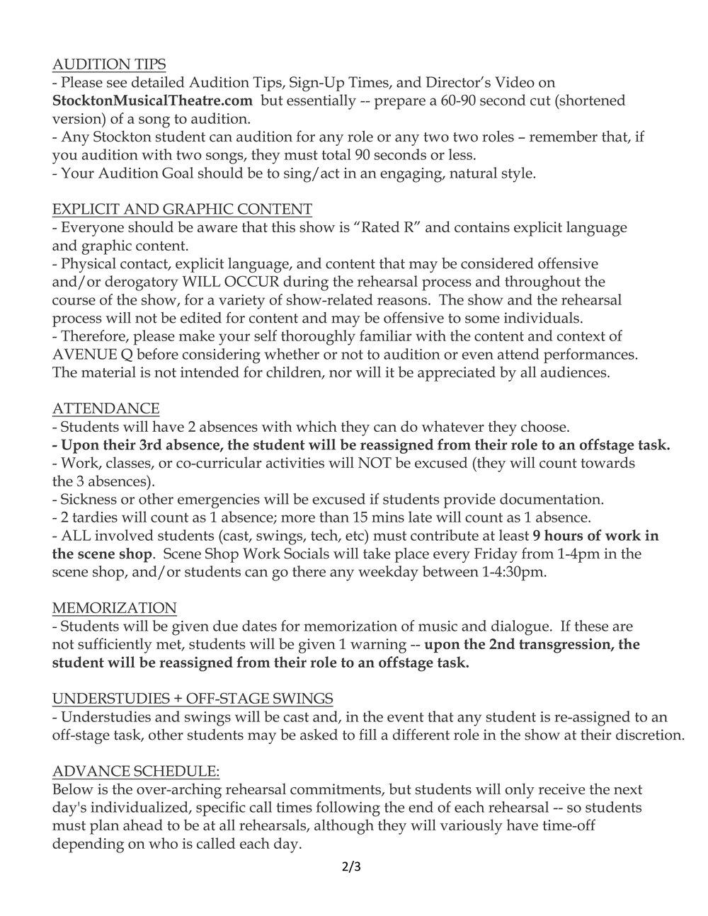 AVE Q attendance policy p2 JPG.jpg