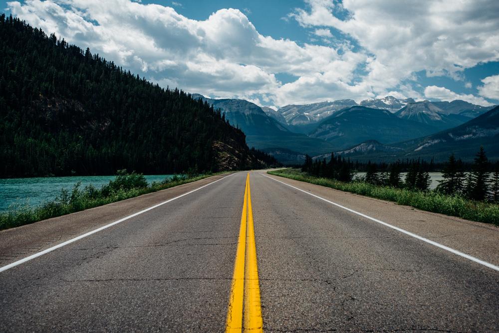 Alberta-4.jpg
