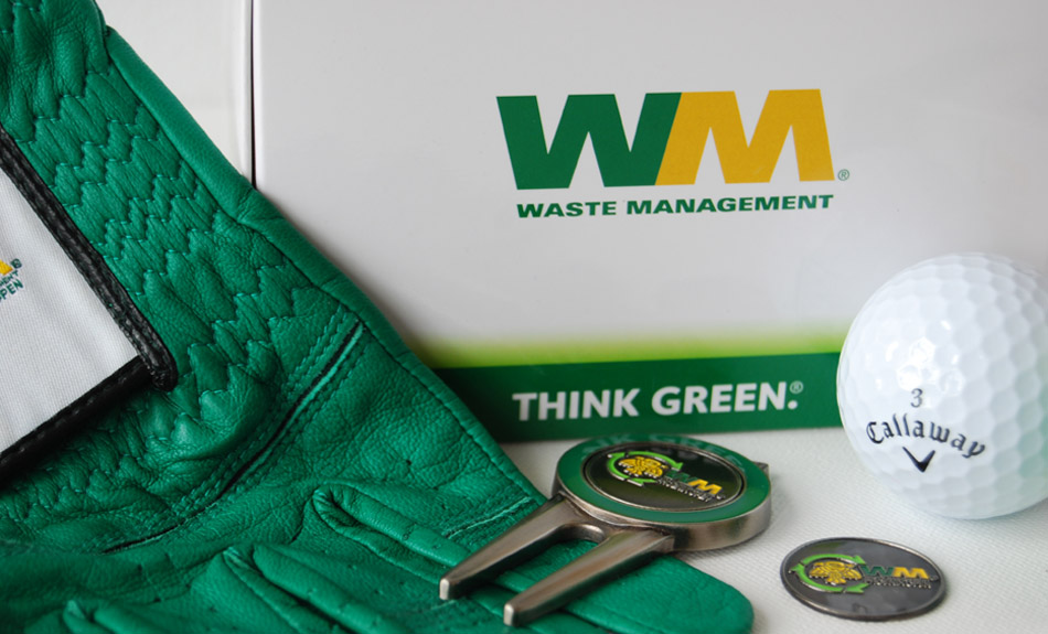 WM Golf for Zorch Site.jpg