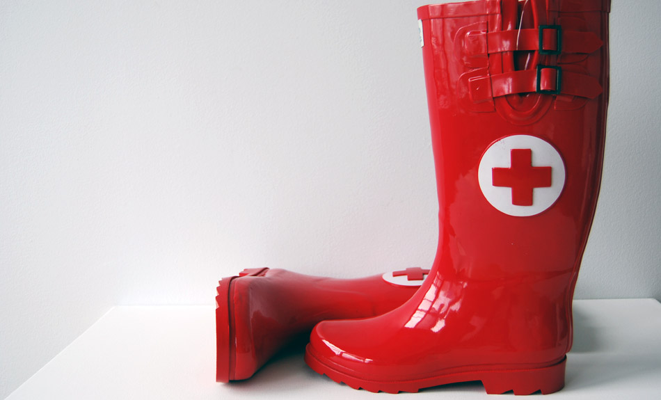 ARC Wellies for Zorch Site.jpg