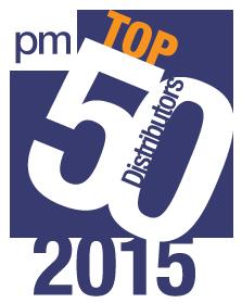 PMTop50Dist2015_LoRes72dpiRGB.JPG
