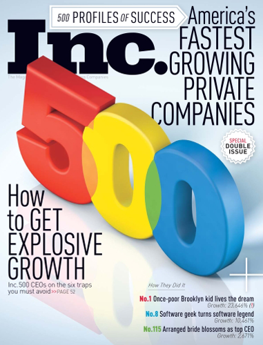 inc500cover.png