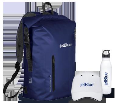 JB_bag hat waterbottle.png