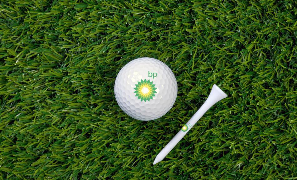 BP Golf - Middle.jpg