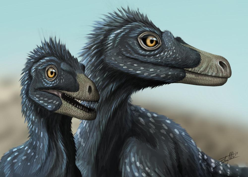 Velociraptors Final.jpg
