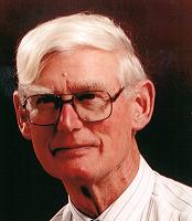 Dr Edward Brentnall (MBE, OAM, MBBS, FRACGP, FACEM, DObstRCOG)