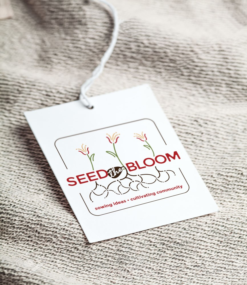 Seed-the-Bloom_Cloth-Tag.jpg