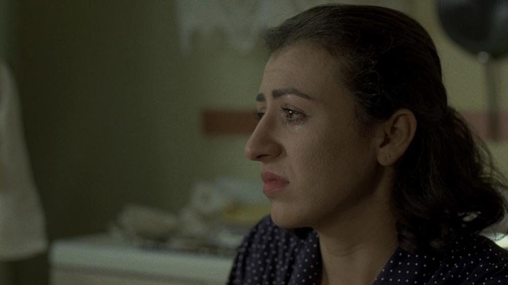 Rita Qatami.jpg
