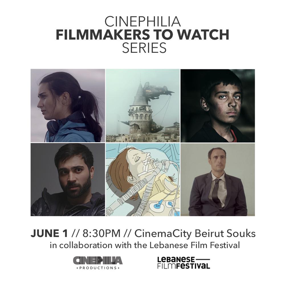 Cinephilia FTW & Lebanese Film Festival.jpg