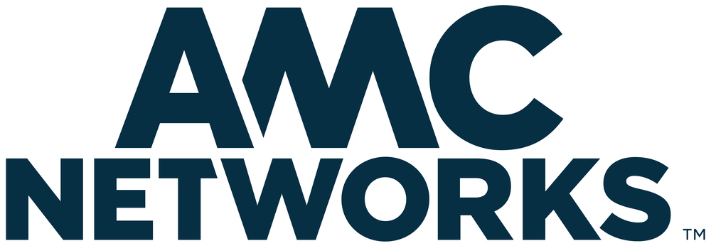 AMC_Networks_Logo_Stacked_300dpi.jpg