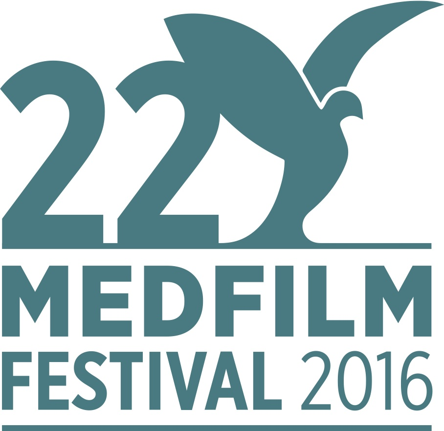 Official selection cinephilia shorts lab rome 2016 cinephilia with the support of the ministry of culture tourism mibact the city of rome lazio film commission biocorpaavc