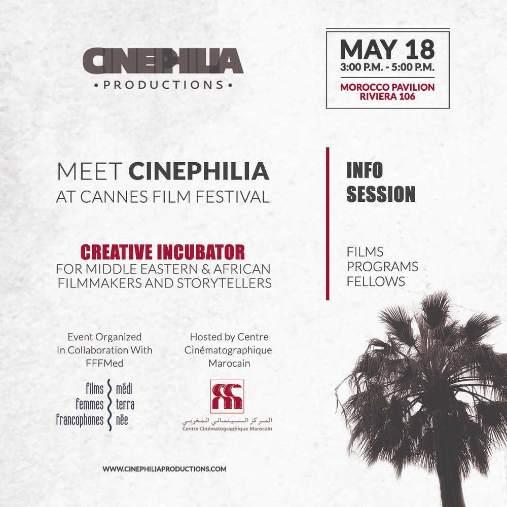 Info+Session+Cannes+4.jpg