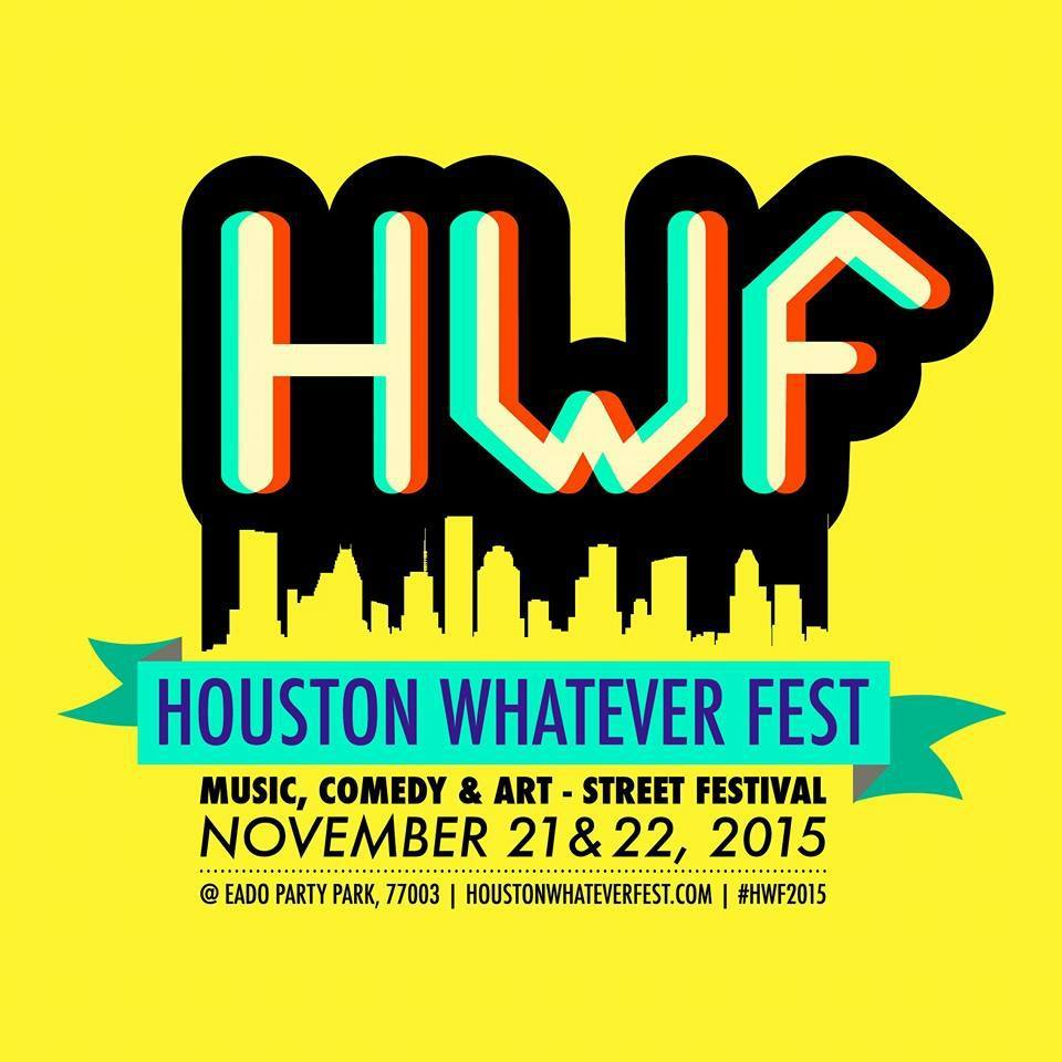 Houston-Whatever-Fest.jpg