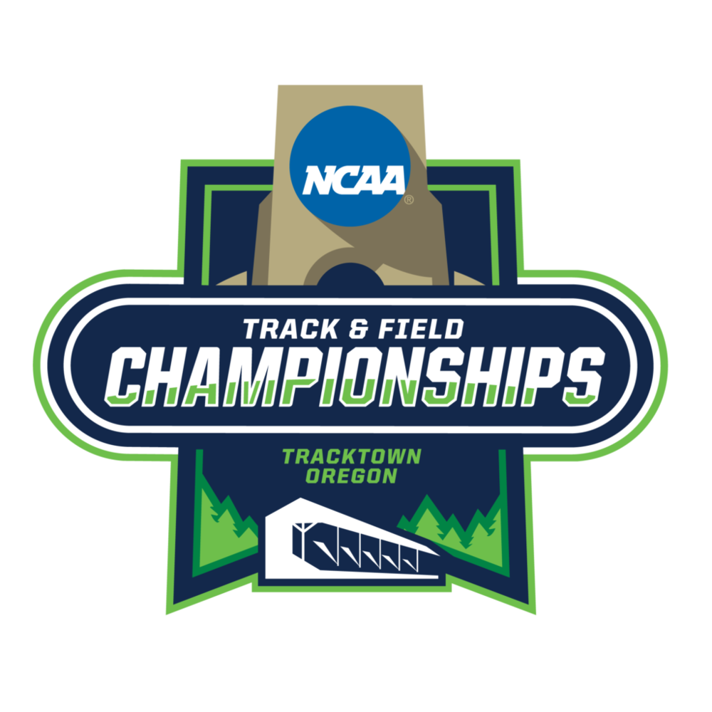 NCAA-TF_four-color-01-1024x1024.png