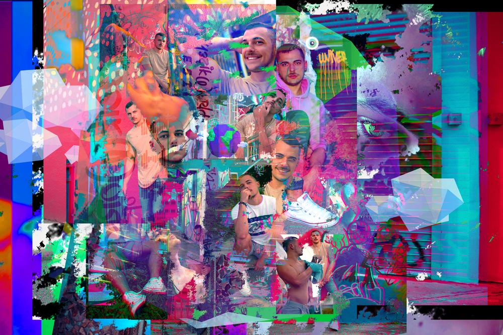 EYEZIKDesign_WorldofDesign_Wallpaper.png