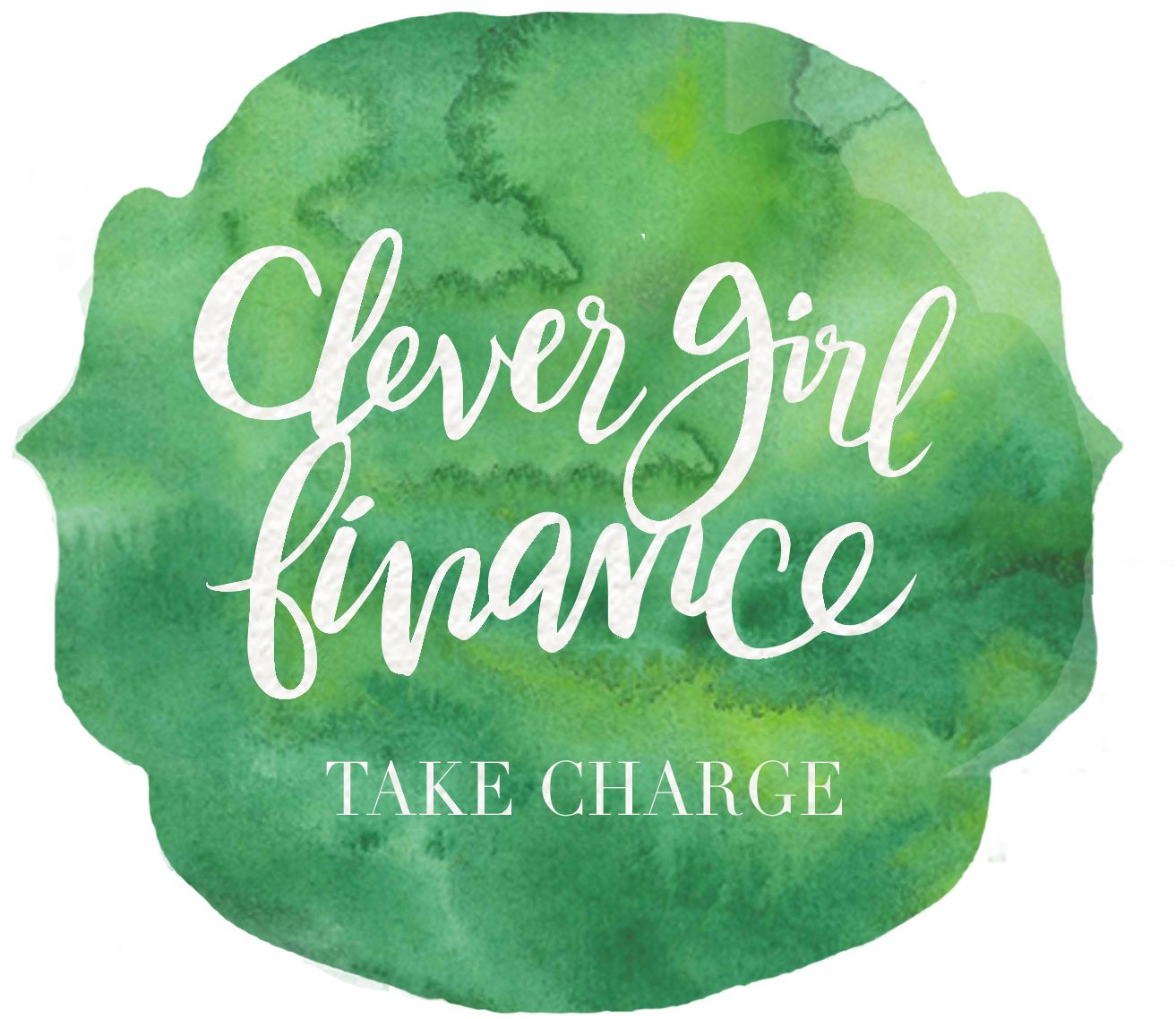 Clever Girl Finance | Build Wealth