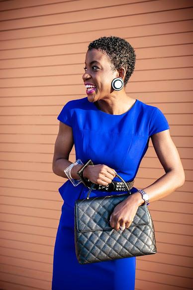 Joy Doyin OgunneyePetronellaPhotography 3rd pic.jpg