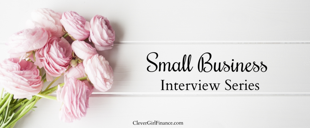 Small Biz Interview IMG.png