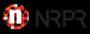 Nicole rodrigues NRPR .com