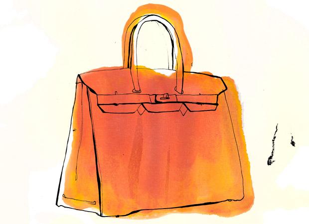 Image from  Amayzine.com