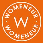 Womeneur.com