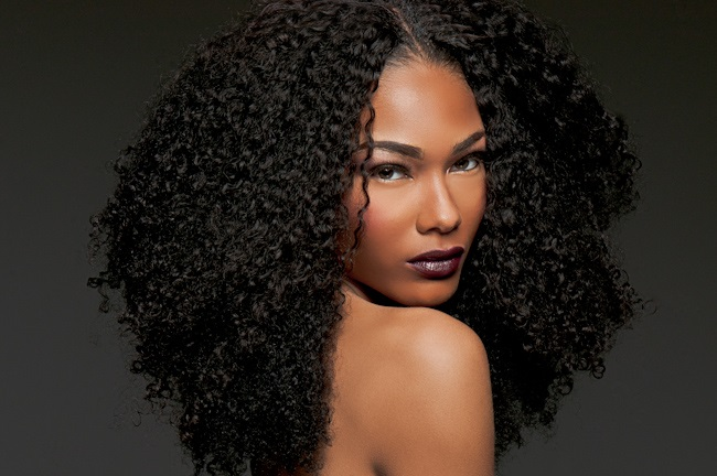 Ngozi Opara, Heat Free Hair