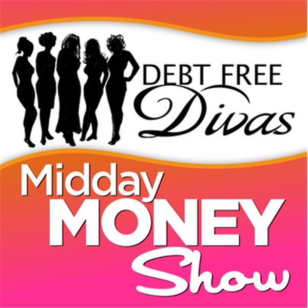 Debt Free Divas