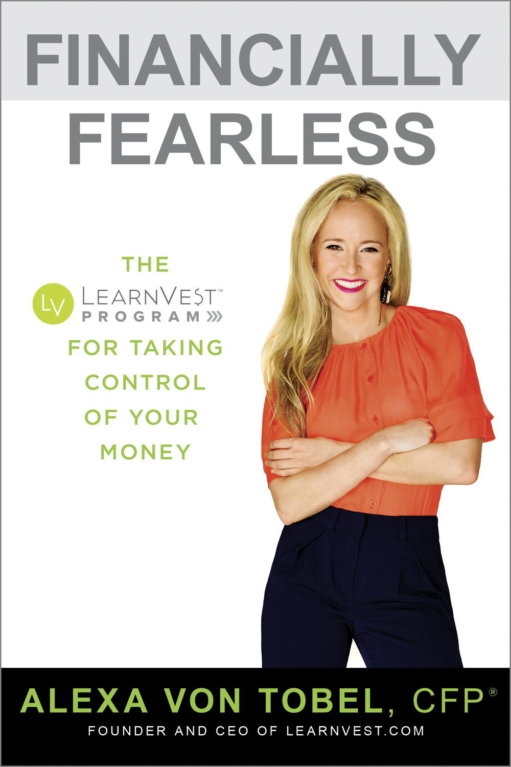 Financially-Fearless-cover.jpg