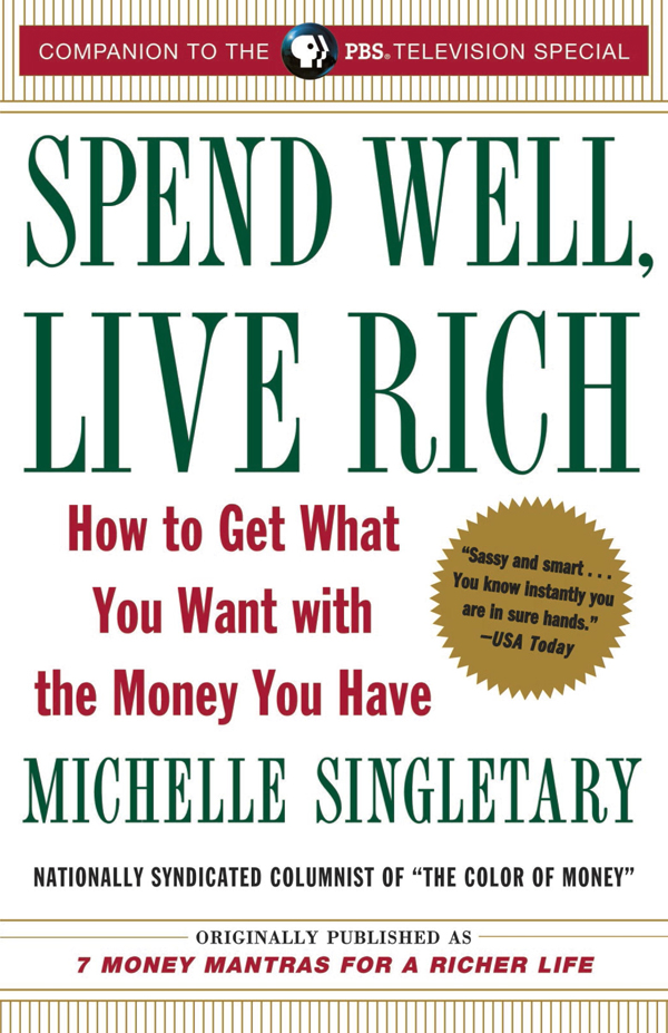 Spend-20Well-2C-20LIve-20Rich-202012.jpg